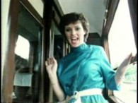 Sheena Easton – Morning Train (9 to 5) lyrics I wake up every morning, I stumble out of bed Stretching and a' yawning, another day ahead It seems to last […]