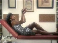 Sinitta – So Macho lyrics I don't want no seven stone weakling Or a boy who thinks he's a girl I'm after a hunk of a guy An experienced man […]