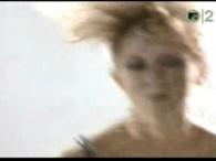 Stacey Q – Two Of Hearts lyrics I..I..I..I..I..I need, I need you I..I..I..I..I..I need, I need you I..I..I..I..I..I need, I need you I never said I wasn't gonna tell nobody […]