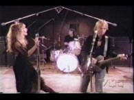 Stevie Nicks with Tom Petty and The Heartbreakers – Stop Draggin' My Heart Around lyrics Baby you'll come knocking on my front door Same old line you used to use […]