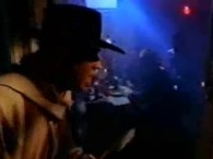 Stevie Ray Vaughan & Double Trouble – Crossfire lyrics Day by day, night after night Blinded by the neon lights Hurry here, hustlin' there No one's got the time to […]