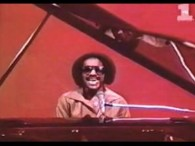 Stevie Wonder – Lately lyrics Lately, I have had the strangest feeling With no vivid reason here to find Yet the thought of losing you's been hanging 'round my mind […]