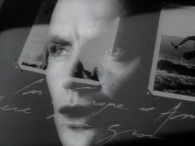Sting – Russians lyrics In Europe and America, there's a growing feeling of hysteria Conditioned to respond to all the threats In the rhetorical speeches of the Soviets Mr. Krushchev […]