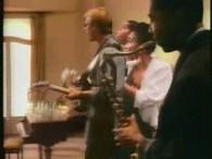 Sting – If You Love Somebody Set Them Free lyrics Free, free, set them free Free, free, set them free Free, free, set them free If you need somebody Call […]