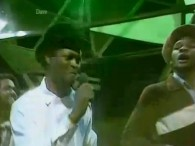 Sugar Minott – Good Thing Going lyrics Oooh, see that girl She does something to my chemistry And laid out close i'm sure She'd raise my temperature untreatedly Everything everyday […]