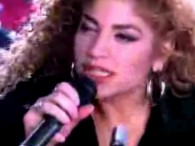 Taylor Dayne – Don't Rush Me lyrics Red roses, temptation, You make the most of a ify situation.. I'm weighing my decision who's to say if it's love,or if it […]