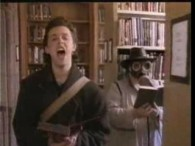 Tears For Fears – Head Over Heels lyrics I wanted to be with you alone And talk about the weather But traditions I can trace Against the child in your […]