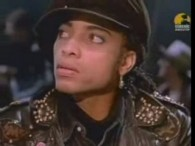 Terence Trent D'Arby – Sign Your Name lyrics Fortunately you have got Someone who relies on you We started out as friends But the thought of you just caves me […]