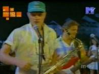The Beach Boys – Kokomo lyrics Aruba, Jamaica I wanna take you Bermuda, Bahama come on pretty mama Key Largo, Montego baby why don't we go Jamaica Off the Florida […]