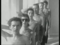 The Boomtown Rats – Banana Republic lyrics Banana Republic Septic Isle Screaming in the Suffering sea It sounds like crying Everywhere I go Everywhere I see The black and blue […]