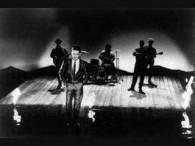 The Christians, Holly Johnson, Paul McCartney, Gerry Marsden, Stock Aitken Waterman – Ferry Cross the Mersey lyrics Life goes on day after day Hearts torn in every way So ferry […]