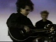 "The Cure – Just Like Heaven lyrics ""Show me, show me, show me how you do that trick The one that makes me scream"", she said ""The one that makes..."