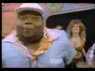 The Fat Boys & Chubby Checker – The Twist lyrics Hee hee hee hee Twist Ahh, we're back Come on, baby Let's do the twist Come on, baby Let's do […]