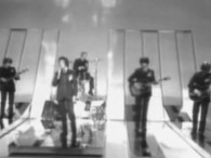 The Hollies – He Ain't Heavy, He's My Brother lyrics The road is long, with many a winding turn That leads us to who knows where Who knows where But […]