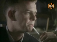 The Housemartins – Happy Hour lyrics It's happy hour again I think I might be happy if I wasn't out with them And they're happy it's a lovely place to […]