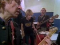 The Police &#8211; Message in a Bottle lyrics Just a castaway An island lost at sea Another lonely day With no one here but me More loneliness Than any man...