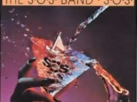 The S.O.S. Band – Take Your Time (Do It Right) lyrics Let's do it, Let's do it, Oooh… baby…take your time Let's do it, come on, baby Oooh… baby…take your […]