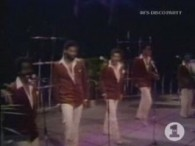 The Whispers – And The Beat Goes On lyrics And the beat goes on Just like my love everlasting And the beat goes on Still moving strong on and on […]