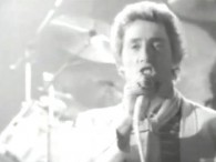 The Who – You Better You Bet lyrics You better, you better, you bet! You better, you better, you bet! I call you on the telephone My voice too rough […]