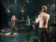 Tina Turner and David Bowie – Tonight lyrics Everything's gonna be alright tonight Everything's gonna be alright tonight No one moves, no one grooves No one talks, no one walks […]