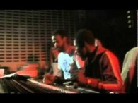 Toots & The Maytals – Beautiful Woman lyrics Yeah she's such a beautiful woman And she has so many ugly men And when she goes to the market place She'd […]