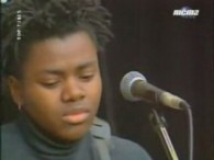 Tracy Chapman – Talkin' 'Bout A Revolution lyrics Don't you know you're talking about a revolution It sounds like a whisper Don't you know they're talking about a revolution It […]