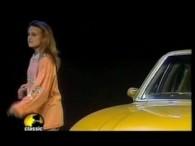 Vanessa Paradis – Joe Le Taxi lyrics Joe le taxi y va pas partout Y marche pas au soda Son saxo jaune connait toutes les rues par coeur. Tous les […]