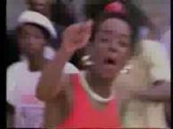 Wee Papa Girl Rappers – Wee Rule lyrics Wee rule wee papa rule the dance In a brand-new fashion in a dance hall style we rule. Wee rule Wee papa […]