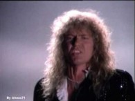 Whitesnake – Is This Love? lyrics I should have known better than to let you go alone It's times like these I can't make it on my own Wasted days […]