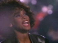 Whitney Houston – So Emotional lyrics I've been hearing your heartbeat inside of me I keep your photo right beside my bed Livin' in a world of fanticies I can't […]