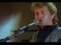 Yes – Owner Of A Lonely Heart lyrics Move yourself You always live your life Never thinking of the future Prove yourself You are the move you make Take your […]